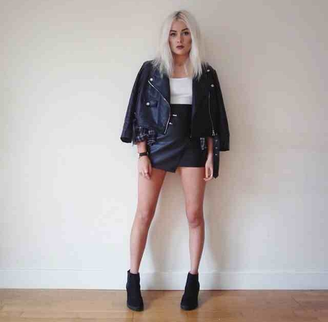 Talking fashion with Charlotte Martin   Style Creator