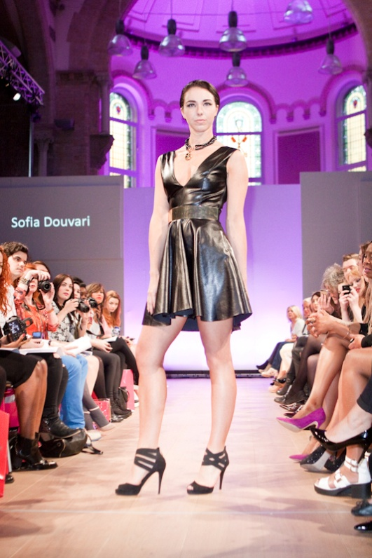 Manchester fashion week report | Style Creator